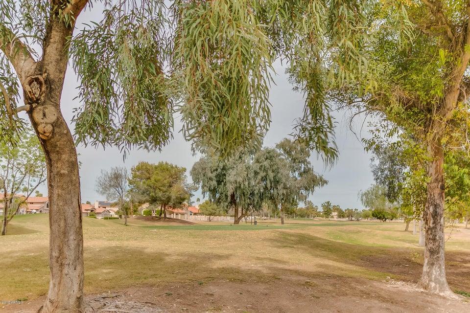 MLS 5740568 7344 W MORROW Drive, Glendale, AZ Glendale AZ Near Water