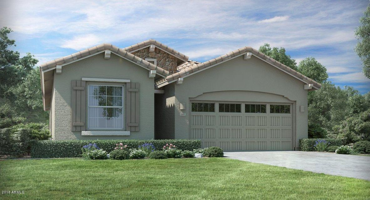4136 W PALACE STATION Road, New River AZ 85087