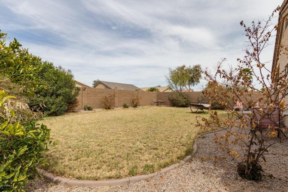 MLS 5741334 2087 N SABINO Lane, Casa Grande, AZ Casa Grande AZ Mission Valley