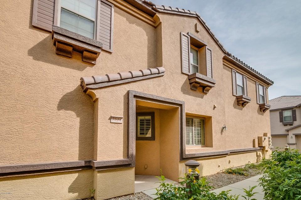 Photo of 7514 S 29TH Way, Phoenix, AZ 85042