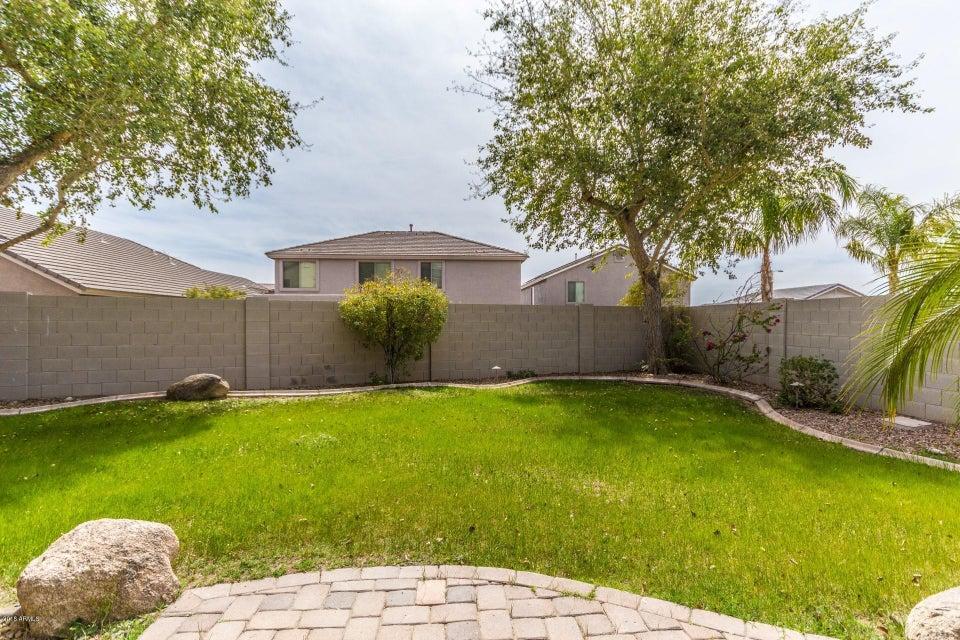 MLS 5740722 10437 W Foothill Drive, Peoria, AZ 85383 Peoria AZ Casa Del Rey