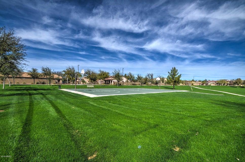 MLS 5740871 3523 S POSSE Trail, Gilbert, AZ Gilbert AZ Power Ranch
