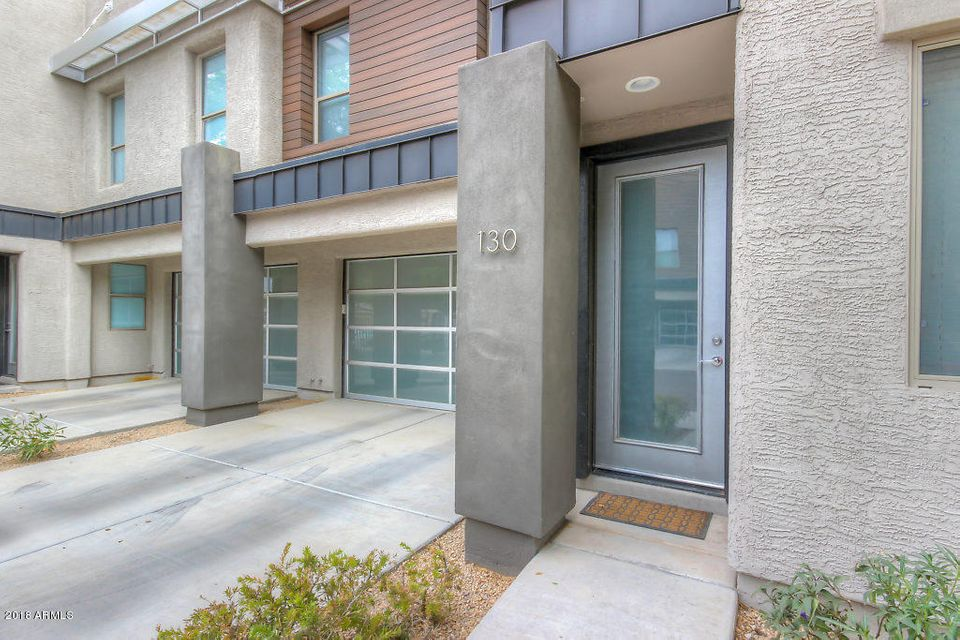 Photo of 2315 E PINCHOT Avenue #130, Phoenix, AZ 85016