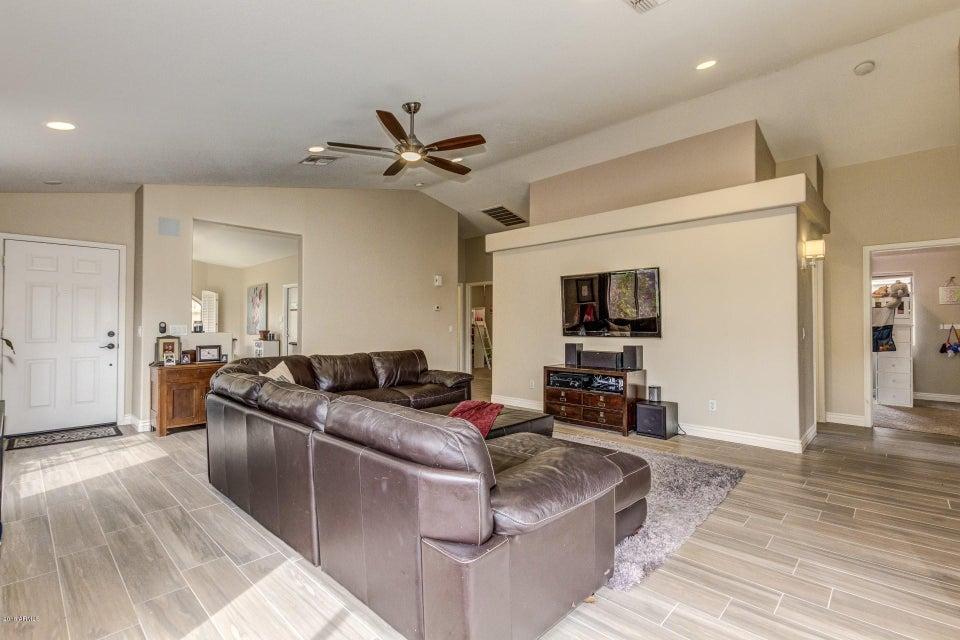 MLS 5740479 2217 E CREEDANCE Boulevard, Phoenix, AZ 85024 Phoenix AZ Mountaingate