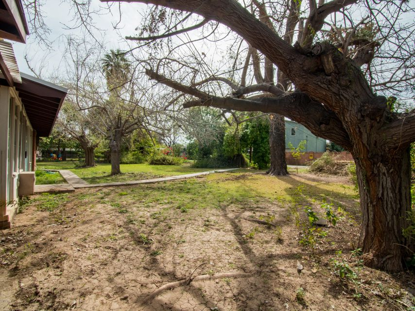 MLS 5740958 25 E 13TH Street, Tempe, AZ 85281 Tempe AZ Near Light Rail