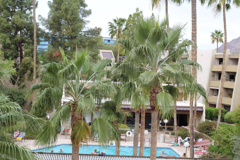 MLS 5737678 7625 E CAMELBACK Road Unit A116, Scottsdale, AZ 85251 Scottsdale AZ High Rise