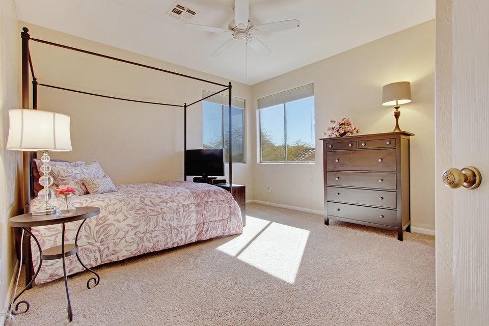 14790 N 98TH Street Scottsdale, AZ 85260 - MLS #: 5740509