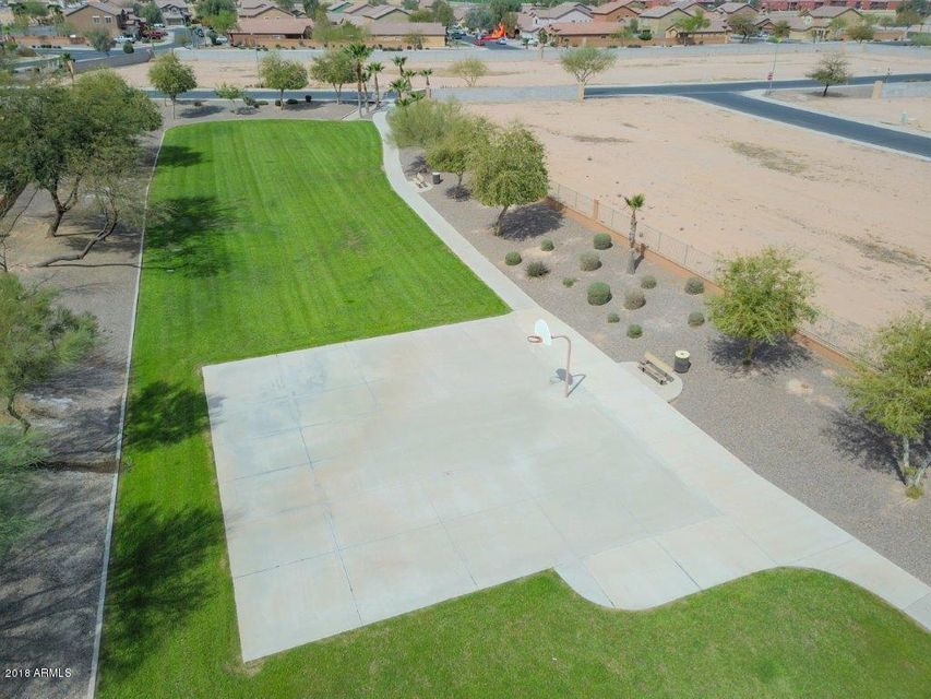 MLS 5740463 1320 E RACINE Drive, Casa Grande, AZ 85122 Casa Grande AZ G Diamond Ranch