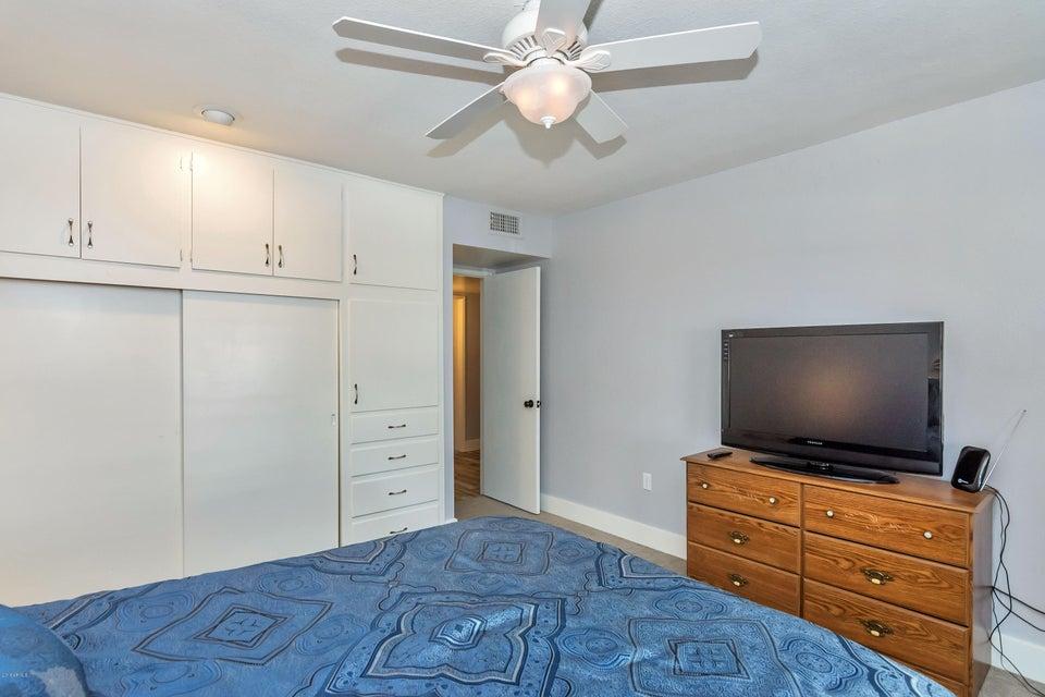 10625 W WHITE MOUNTAIN Road Sun City, AZ 85351 - MLS #: 5740486