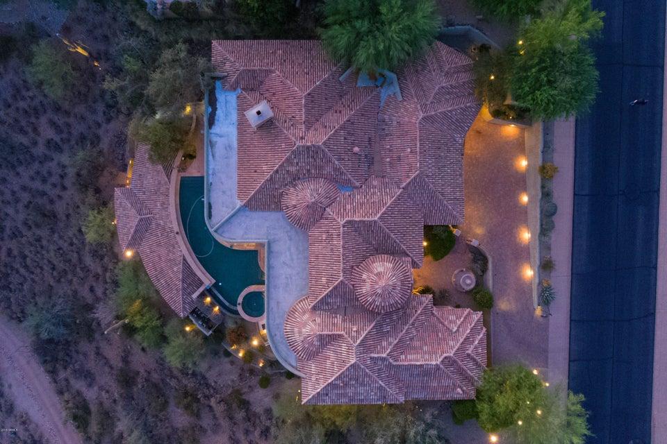 MLS 5614313 15210 E CAMELVIEW Drive, Fountain Hills, AZ 85268 Fountain Hills AZ Golf