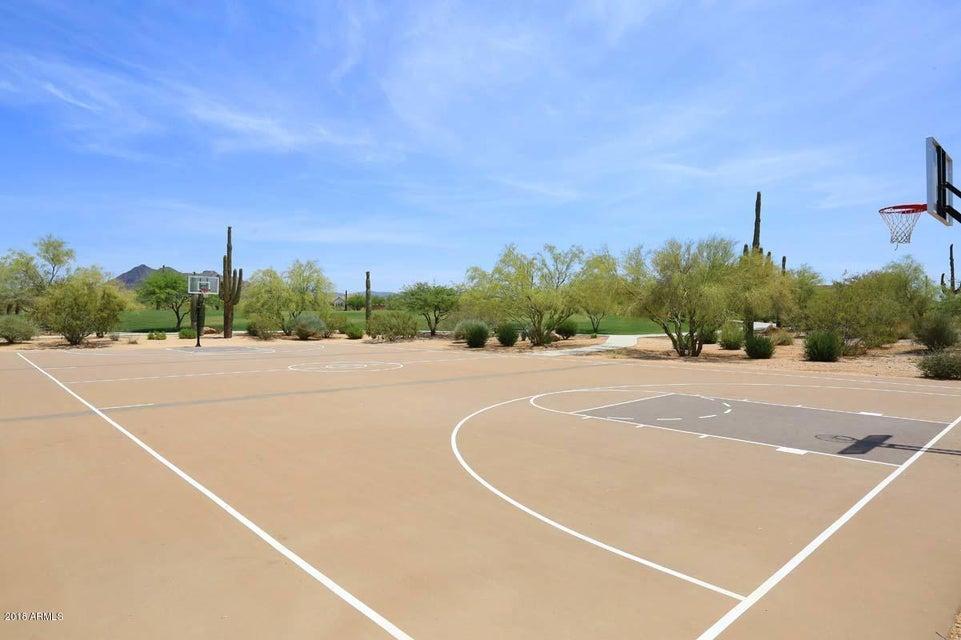 MLS 5741119 32531 N 56TH Place, Cave Creek, AZ 85331 Cave Creek AZ Lone Mountain