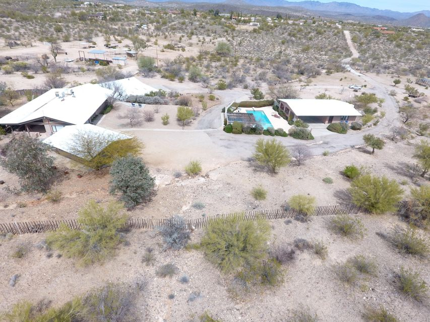 MLS 5739157 37780 W HEARTLAND Way, Wickenburg, AZ 85390 Wickenburg AZ Guest House