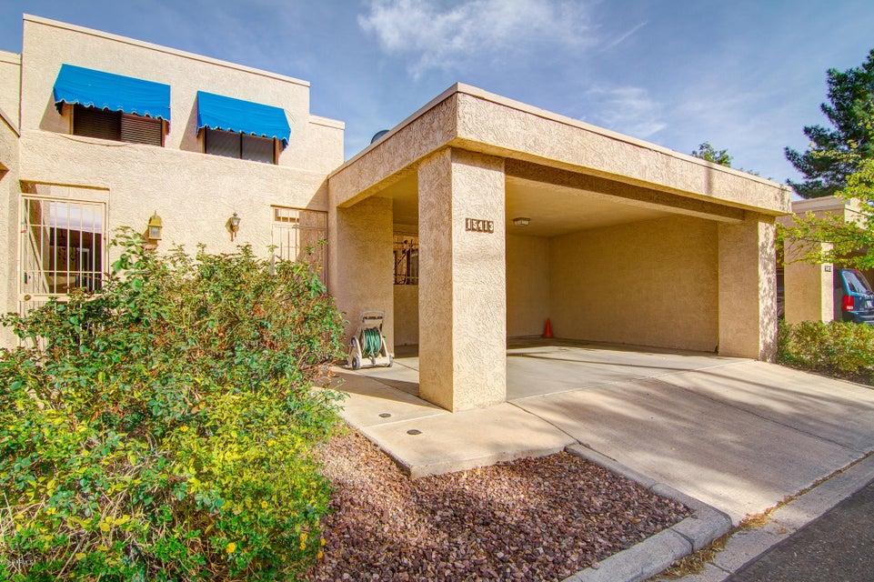 Photo of 15413 N CENTRAL Avenue, Phoenix, AZ 85022