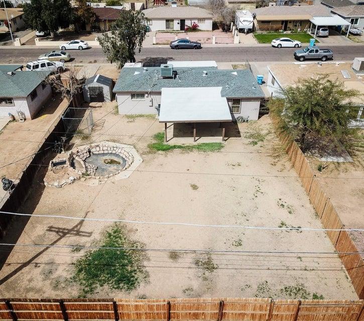 MLS 5740498 2715 W ROYAL PALM Road, Phoenix, AZ 85051 Phoenix AZ Alta Vista