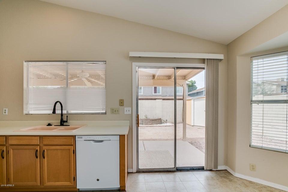 23618 N 36TH Drive Glendale, AZ 85310 - MLS #: 5740551