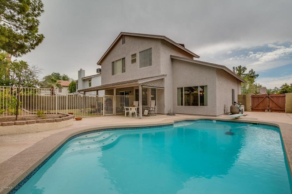 MLS 5740637 5220 E FOUNTAIN Street, Mesa, AZ 85205 Mesa AZ Alta Mesa