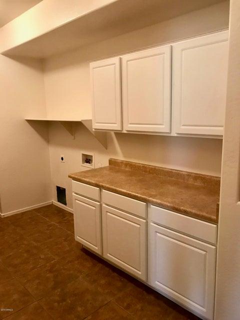 14365 W SIERRA Street Surprise, AZ 85379 - MLS #: 5740541