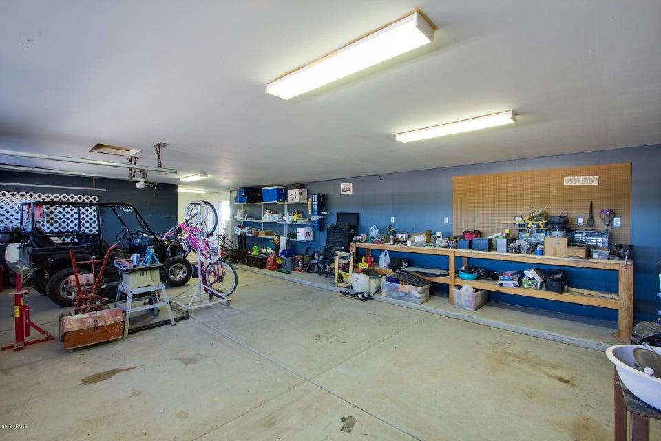 MLS 5740608 37034 W LOWER BUCKEYE Road, Tonopah, AZ 85354 Tonopah AZ Three Bedroom