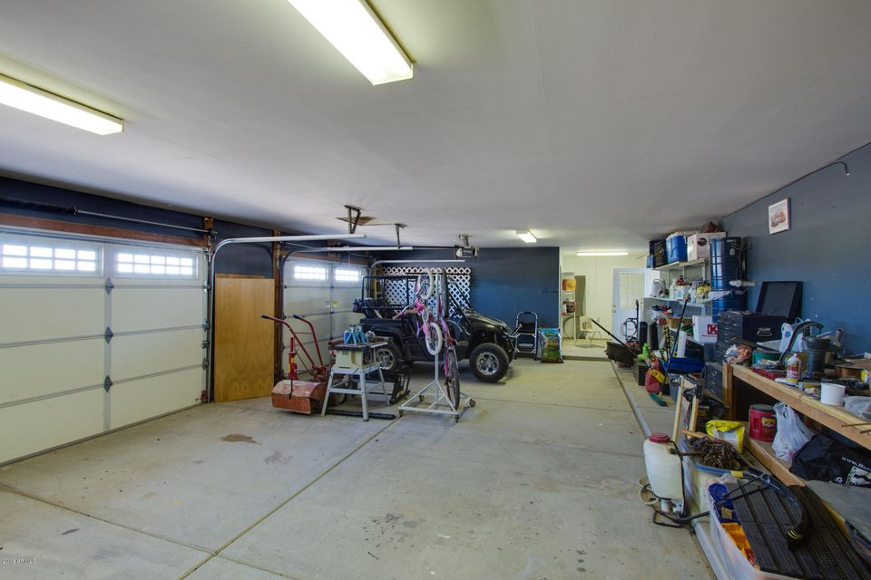 MLS 5740608 37034 W LOWER BUCKEYE Road, Tonopah, AZ 85354 Tonopah AZ Luxury
