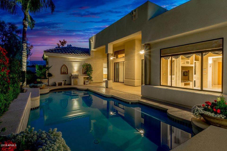 MLS 5741067 12069 N 80TH Place, Scottsdale, AZ 85260 Scottsdale AZ Scottsdale Country Club