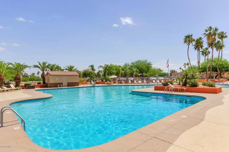 MLS 5740672 9609 E NAVAJO Place, Sun Lakes, AZ 85248 Sun Lakes AZ Cottonwood