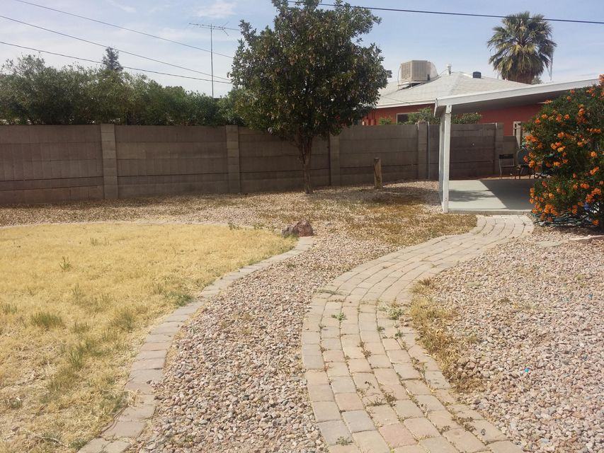 MLS 5739135 629 E MELROSE Drive, Casa Grande, AZ Casa Grande AZ Private Pool