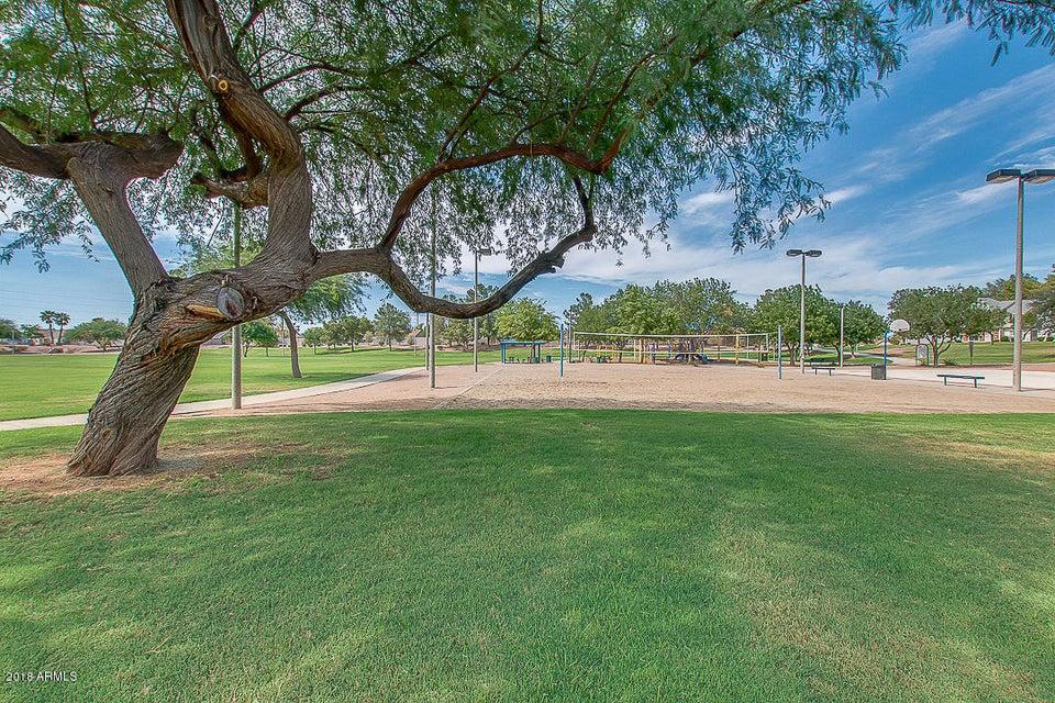 9690 N 118th Place Scottsdale, AZ 85259 - MLS #: 5741262