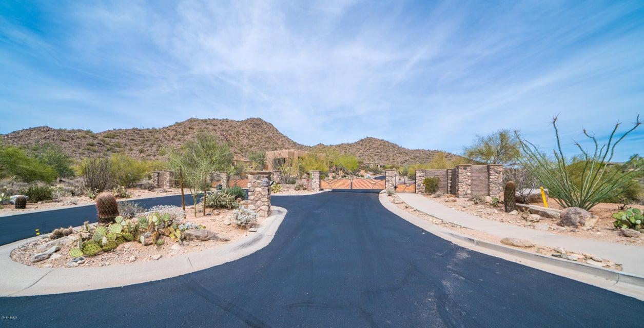 MLS 5740779 14296 E COYOTE Road, Scottsdale, AZ 85259 Scottsdale AZ Hidden Hills