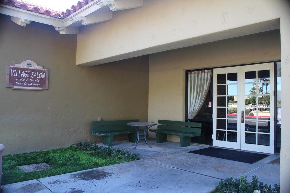 MLS 5740756 14300 W BELL Road Unit 88, Surprise, AZ 85374 Surprise AZ Sun Village