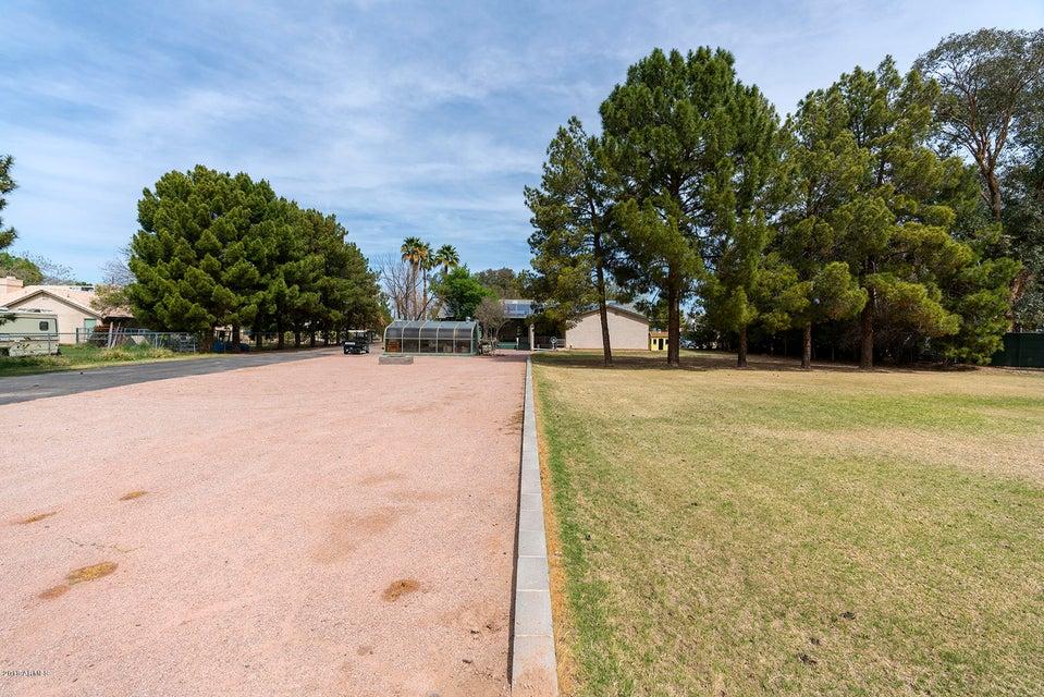 MLS 5741673 19001 E Via De Palmas --, Queen Creek, AZ 85142 Queen Creek AZ Short Sale