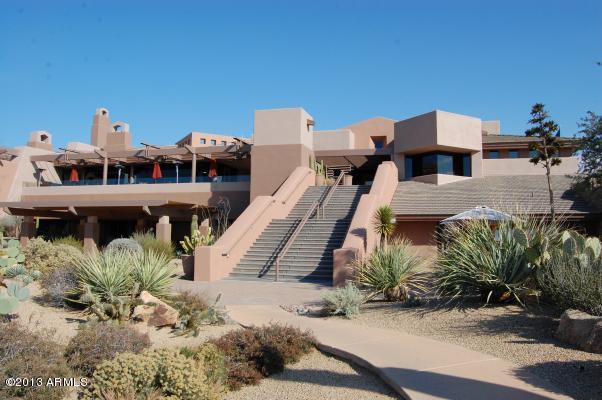 6852 E WHISPERING MESQUITE Trail Scottsdale, AZ 85266 - MLS #: 5743373