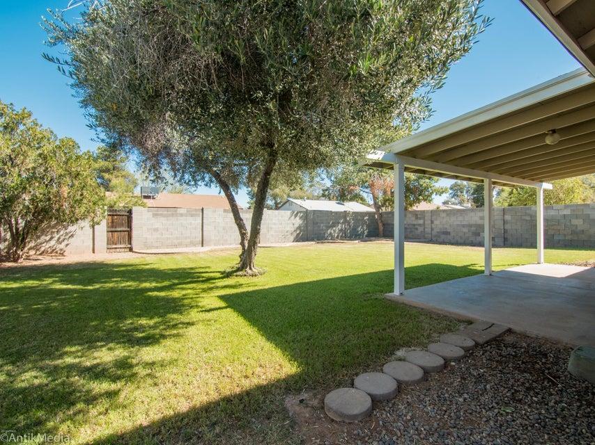 MLS 5741244 1516 W CHEYENNE Drive, Chandler, AZ Affordable Homes