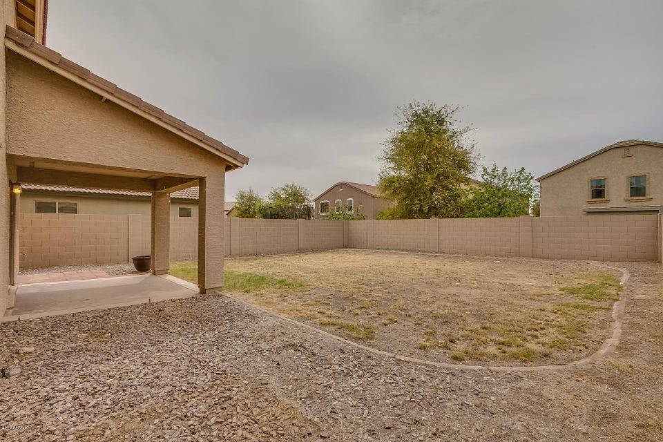 MLS 5740850 39662 N GEORGE Way, San Tan Valley, AZ 85140 San Tan Valley AZ Pecan Creek