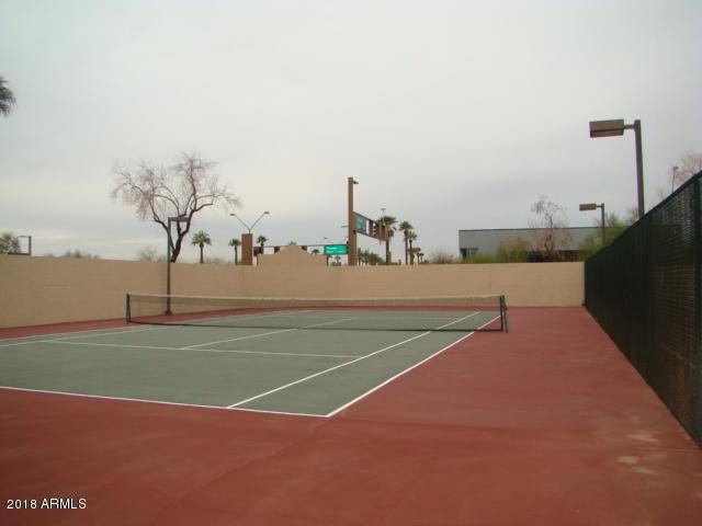 MLS 5740844 2801 N LITCHFIELD Road Unit 54, Goodyear, AZ Goodyear AZ Luxury