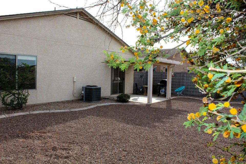 MLS 5740894 5882 E SUNRISE Circle, Florence, AZ Florence AZ Golf Golf Course Lot