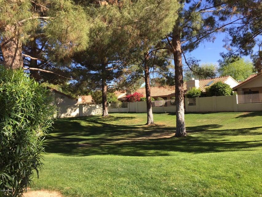 1073 E MCNAIR Drive Tempe, AZ 85283 - MLS #: 5740900