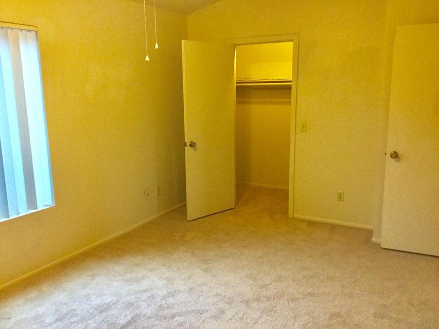 MLS 5737152 1601 N SABA Street Unit 285, Chandler, AZ 85225 Chandler AZ Townhome