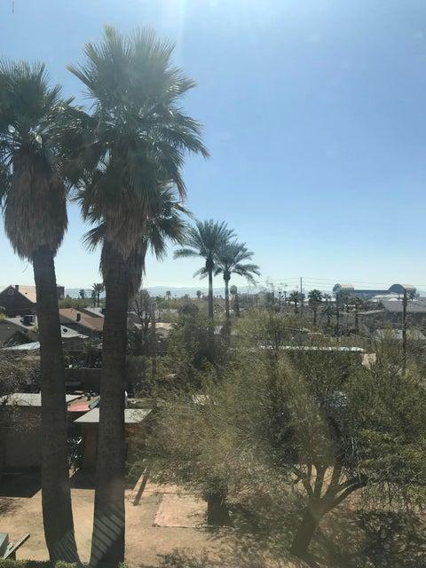 MLS 5704869 930 N 9TH Street Unit 9, Phoenix, AZ 85006 Phoenix AZ Roosevelt