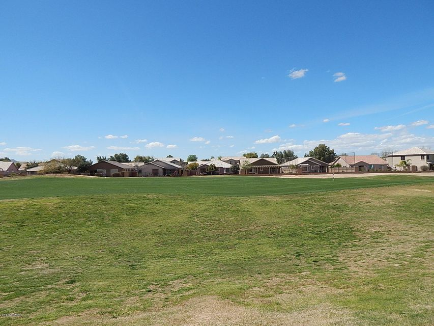 MLS 5741001 23272 S 222ND Street, Queen Creek, AZ Queen Creek AZ Golf