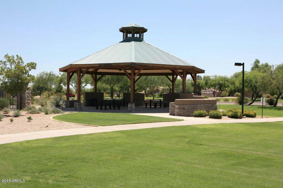 MLS 5741088 416 E MOUNTAIN VIEW Road, San Tan Valley, AZ 85143 San Tan Valley AZ Johnson Ranch