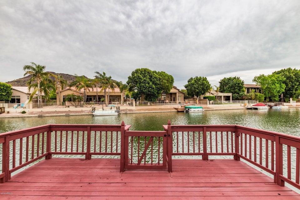 MLS 5741171 5547 W ROSE GARDEN Lane, Glendale, AZ 85308 Glendale AZ Arrowhead Lakes