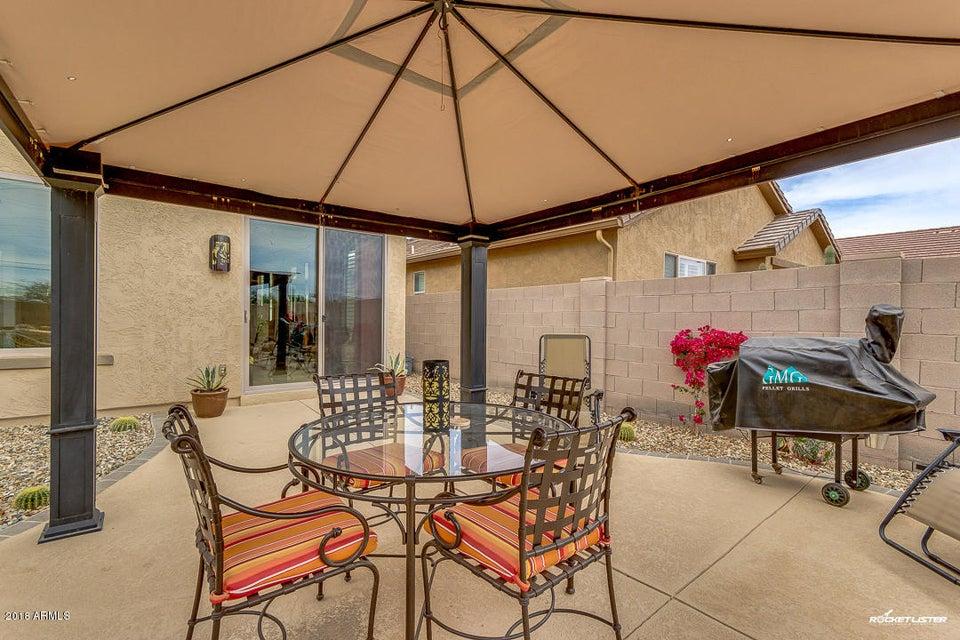 MLS 5740940 350 W TWIN PEAKS Parkway, San Tan Valley, AZ 85143 San Tan Valley AZ Johnson Ranch