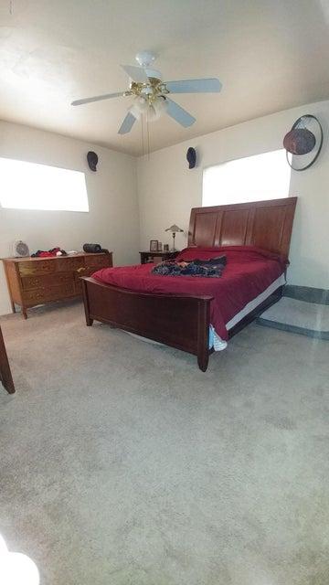 2032 E CHEERY LYNN Road Phoenix, AZ 85016 - MLS #: 5741053