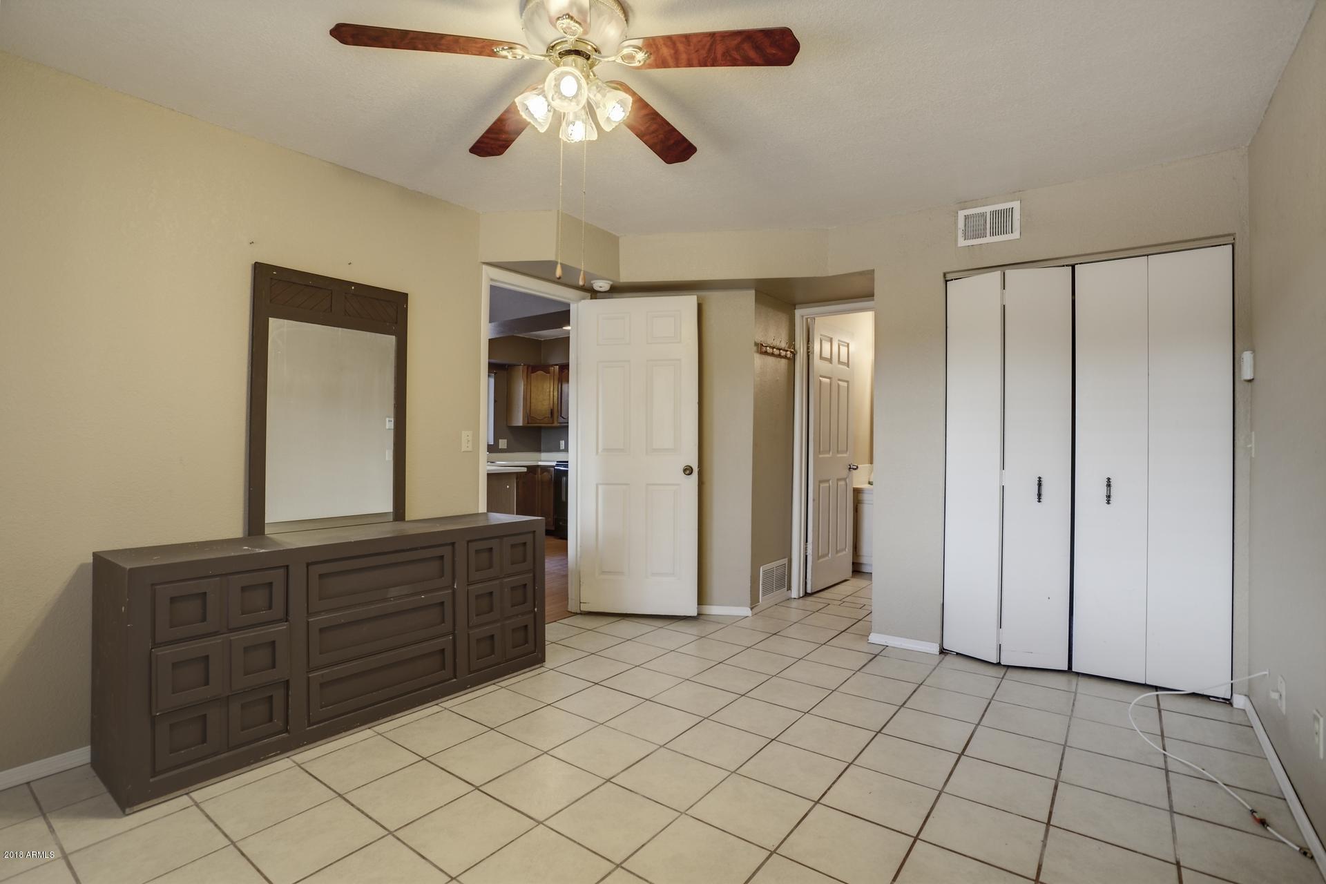 906 S Ridgeway Street Payson, AZ 85541 - MLS #: 5741318