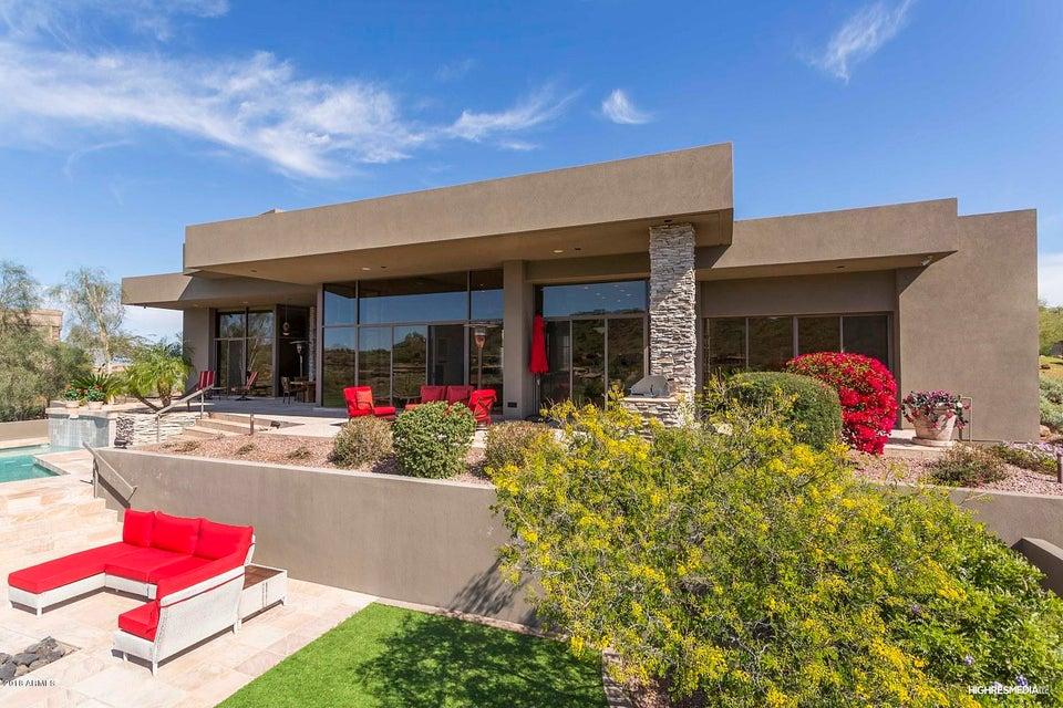 9212 N HORIZON Trail Fountain Hills, AZ 85268 - MLS #: 5741367