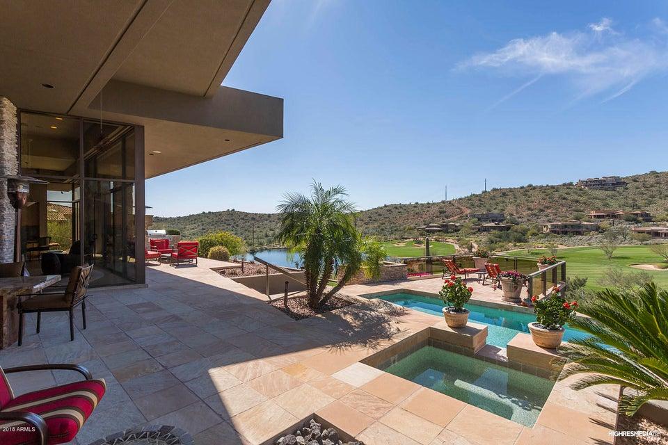 Photo of 9212 N HORIZON Trail, Fountain Hills, AZ 85268