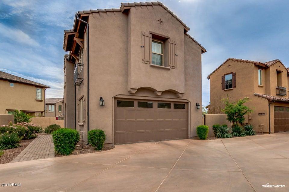 MLS 5741505 15816 S 12TH Way, Phoenix, AZ 85048 Ahwatukee Community AZ Newly Built
