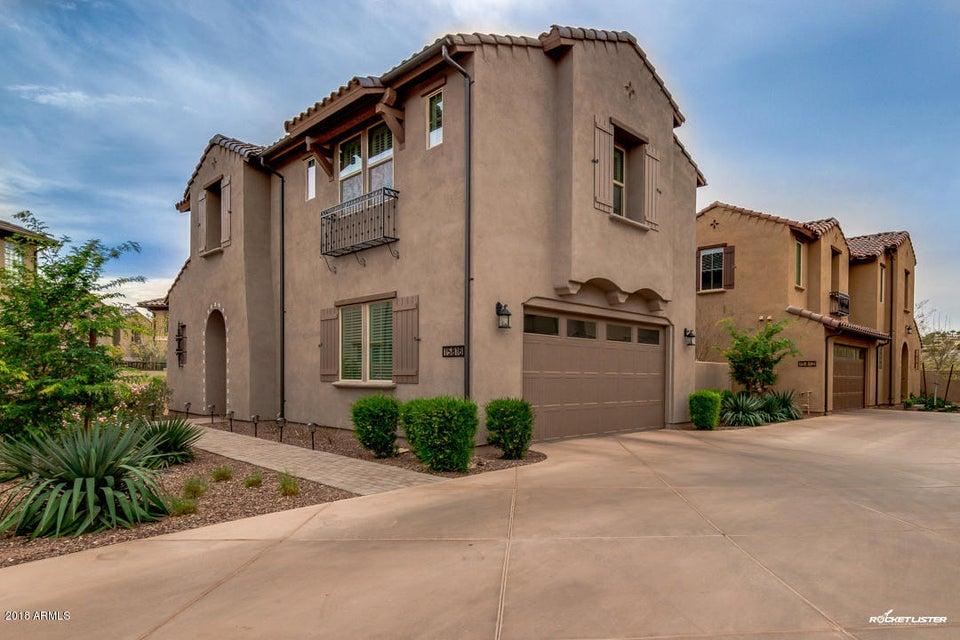 Photo of 15816 S 12TH Way, Phoenix, AZ 85048