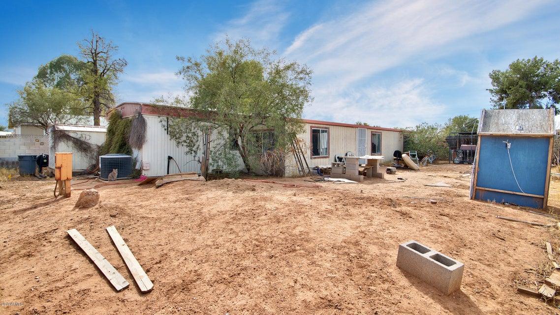 MLS 5741434 732 W CALLE DEL NORTE --, Chandler, AZ Affordable Homes