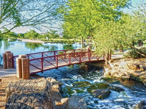 MLS 5741380 42007 N LA CROSSE Trail, Anthem, AZ 85086 Anthem AZ Eco-Friendly